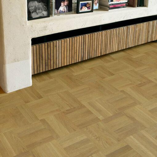 oak-parquet-flooring-tiles-room-image