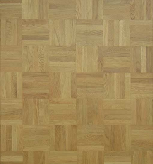 Oak Parquet Flooring Tiles Wood Flooring Supplies Ltd
