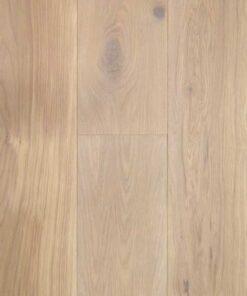 Staki Engineered European Oak Blanc Natural Oil