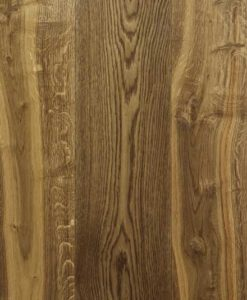 Staki Engineered European Oak Cuba 15mm Matt Lacquered