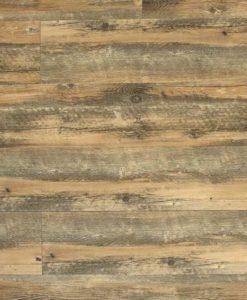 LivLoc Lakeland Oak Click Vinyl Flooring