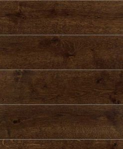 Contemporary Finsbury Engineered Oak Flooring Super Rustic Matt Lacquer 527067
