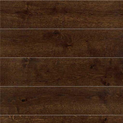 Contemporary Finsbury Engineered Oak Flooring Super Rustic Matt Lacquer 527067