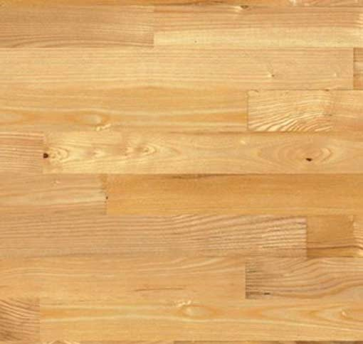 Junckers 2 Strip Ash Flooring Wood Flooring Supplies Ltd