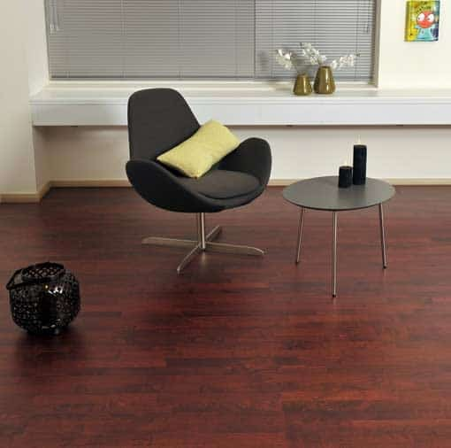 Junckers 2 Strip Beech Smooth Rum Flooring Wood Flooring Supplies Ltd