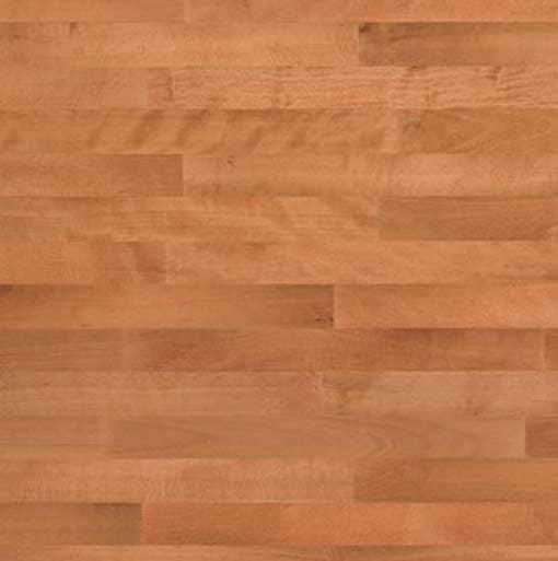 Junckers 2 strip beech sylvared flooring wood flooring for Beech wood floors