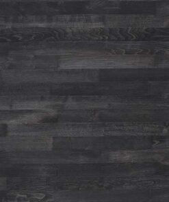 Junckers 2-Strip Beech Tender Olive Flooring