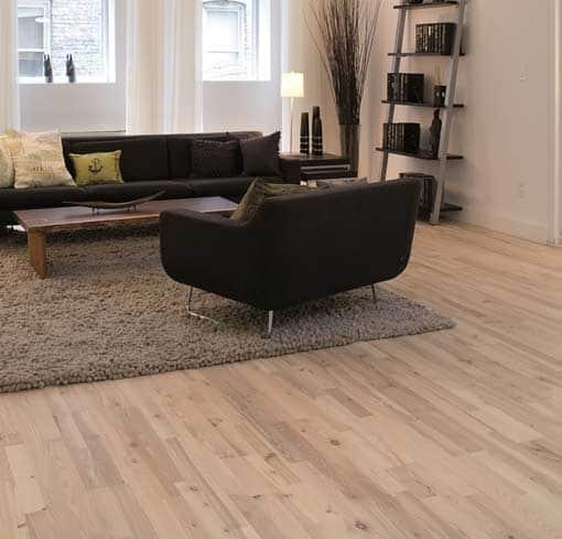 Junckers 2 Strip Nordic Ash Flooring Wood Flooring Supplies Ltd