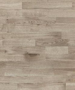 Junckers 2-Strip Oak Driftwood Grey Flooring