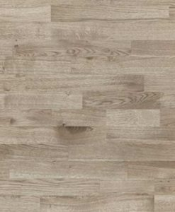 Junckers 2 Strip Oak Driftwood Grey Flooring Wood Flooring