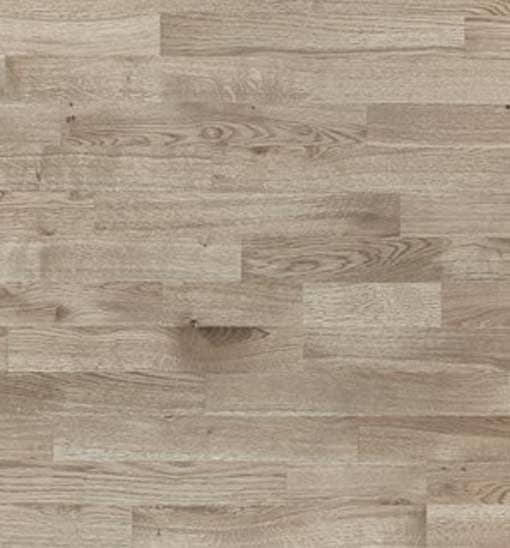 Junckers 2 Strip Oak Driftwood Grey Flooring Wood