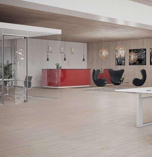 Junckers-2-Strip-Oak-Nordic-White-Plus-Flooring