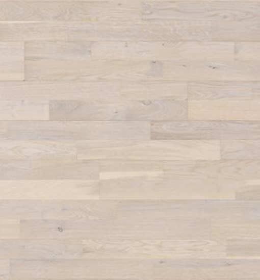 Junckers-2-Strip-Oak-Nordic-White-Plus-Flooring overhead
