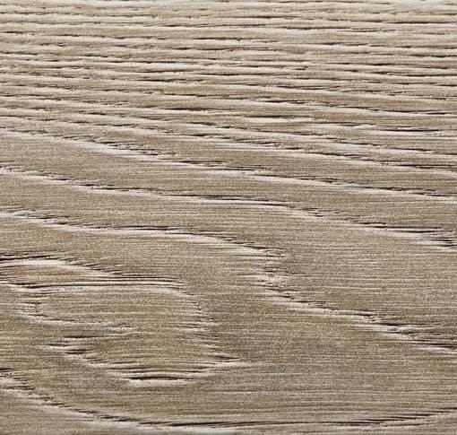 Junckers 2-Strip Textured Nordic Oak Flooring