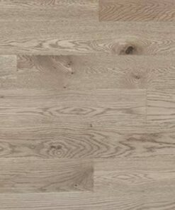 Junckers Plank Driftwood Grey Oak Flooring overhead
