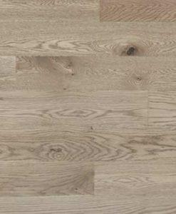 Junckers Plank Driftwood Grey Oak Flooring overhead