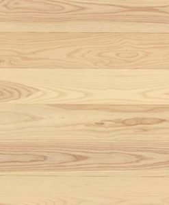 Junckers Plank Nordic Dark Ash Flooring overhead