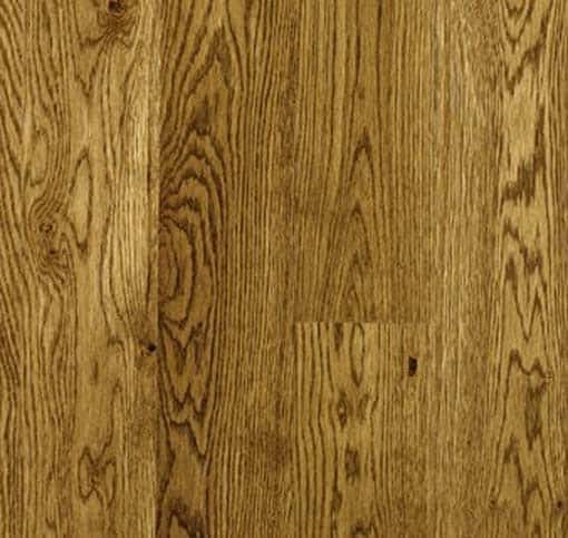 Junckers Plank Raw Sugar Oak Flooring Wood Flooring