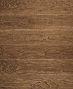 Junckers Plank Raw Sugar Textured Oak Flooring