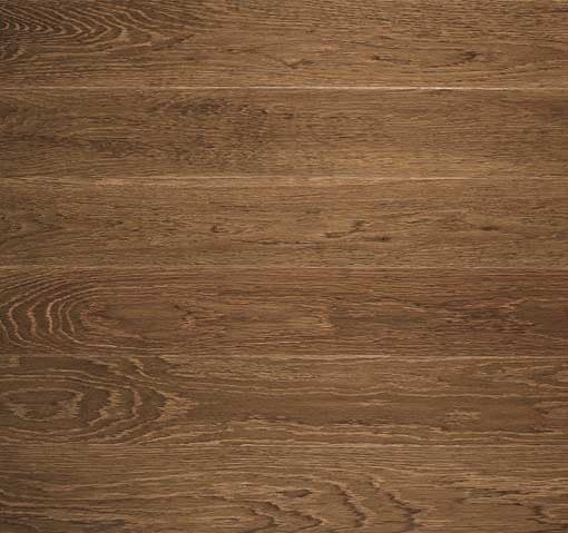 Junckers Plank Raw Sugar Textured Oak Flooring Wood Flooring