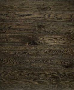 Junckers Plank Spicey Pepper Oak Flooring