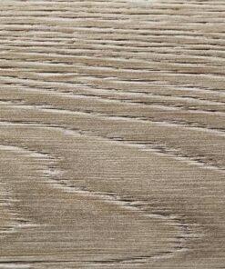 Junckers Plank Textured Nordic Oak Flooring