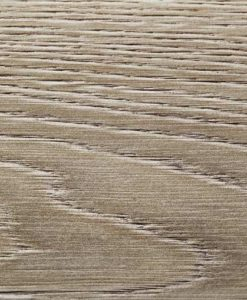 Junckers Plank Textured Nordic Oak Flooring