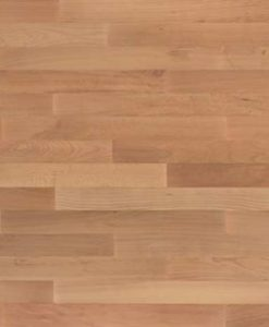 Junckers 2-Strip Beech Sylvaket Nordic Flooring