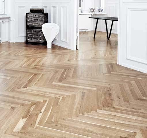 Image result for parquet flooring
