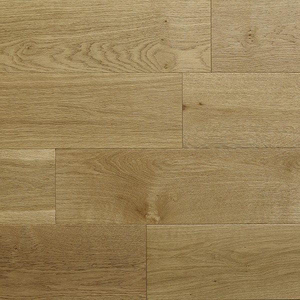 cal-oak-rus-brushed-700351