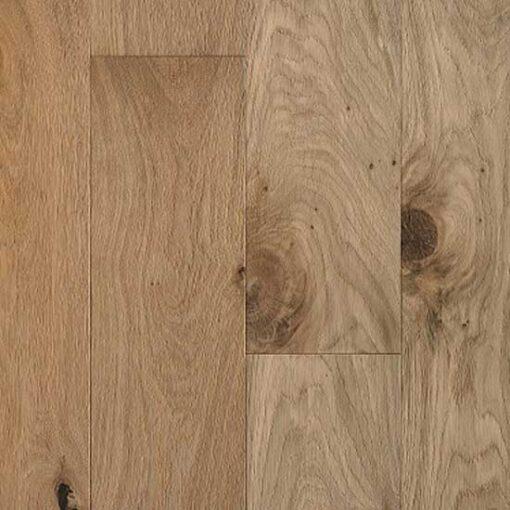 caledonian-524004A-Lismore-Oak