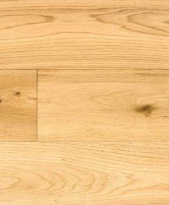 Unfinished Engineered Wood Flooring
