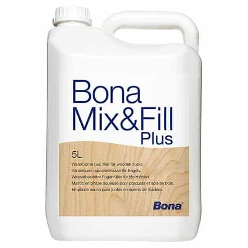 Bona Mix & Fill Plus