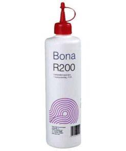 Bona R200