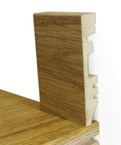 Quick-Step-Parquet-Skirting
