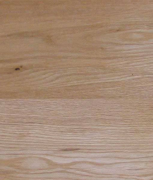 Caledonian Rustic Engineered Oak Floor 148mm UV Oiled