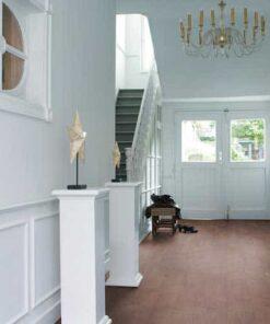 Quick-Step Classic Old Oak Natural Laminate Flooring