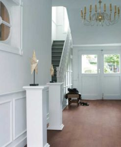 Quick-Step Classic Old Oak Natural Laminate Flooring