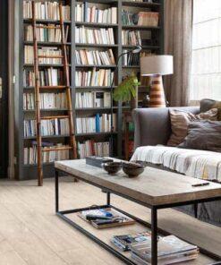Quick-Step Classic Havanna Oak Natural Laminate Flooring