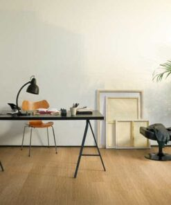 Quick-Step Classic Windsor Oak Laminate Flooring