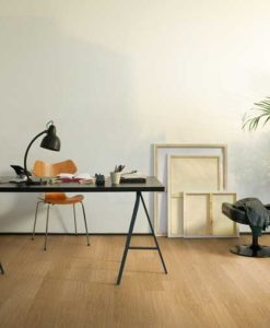 Quick-Step Classic Windsor Oak Laminate Flooring