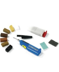 Quick-Step Repair Kit
