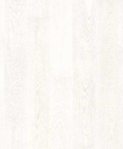 Quick-Step Eligna Wenge Passionata Laminate Flooring