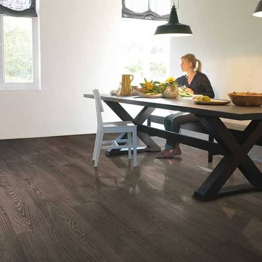 Quick-Step Elite Old Oak Grey Laminate Flooring