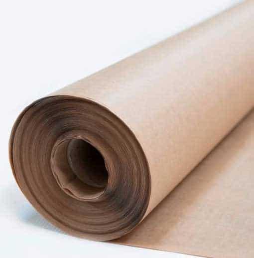 Hardwood Paper Rolls ~ Building paper m roll wood flooring supplies ltd