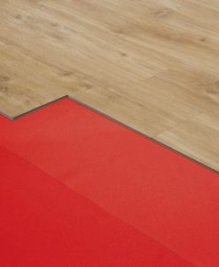 Quick-Step Livyn Sunheat Underlay 10m2 QSVUDLSH10