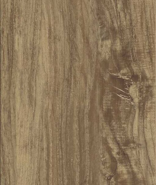 Distressed Olive Wood swatch