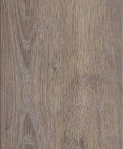 Harbour-Oak-swatch