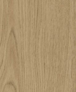 Natural-Oak-swatch