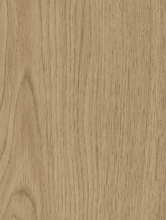 Luvanto Natural Oak Click Vinyl Flooring Wood Flooring